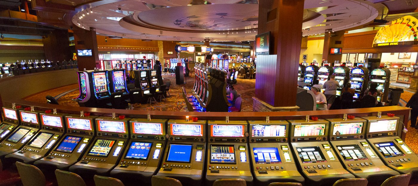 Casino kiowa ok goldreef casino