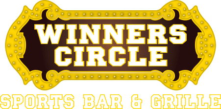 The Winners Circle Sports Bar & Grille